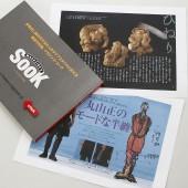 webmagazine SooK