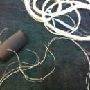 糸2.jpg
