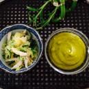 あんちゃんの野菜_5