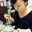 あんちゃんの野菜_6
